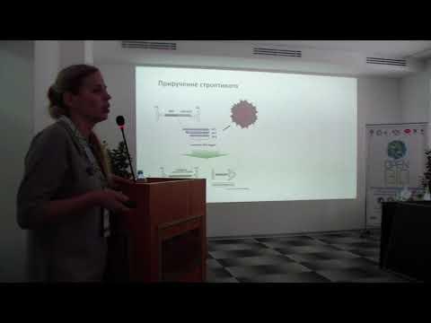 «Перспективы-использования-парвовирусов-в-биотехнологии»BIOCAD-OpenBio-2018