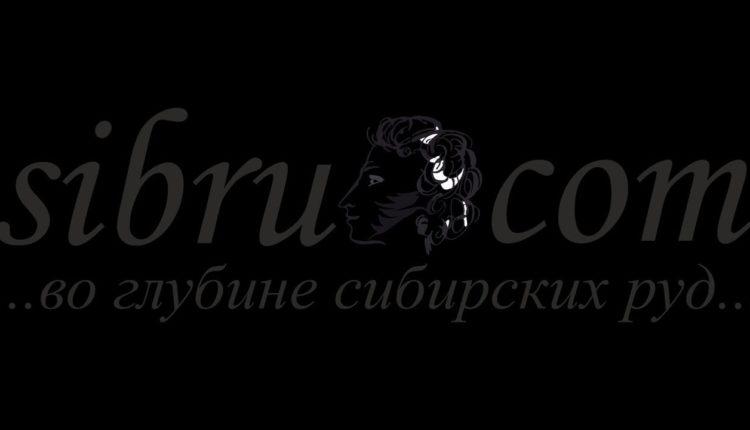 Анатолий-Аронов-о-структуре-новосибирского-Медтехнопарка