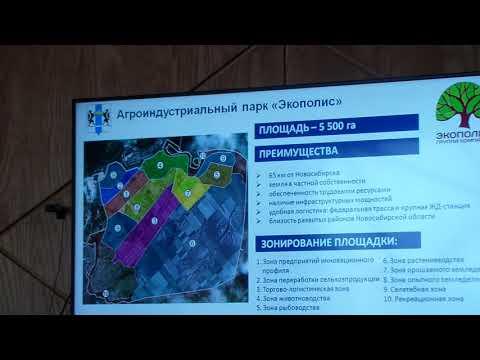 Биотехнологии-в-практике-агропроизводителей-Новосибирской-области-OpenBio