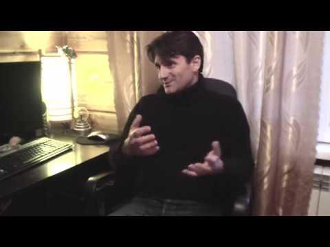 Деян-Берич-интервью-для-SibRu.com_