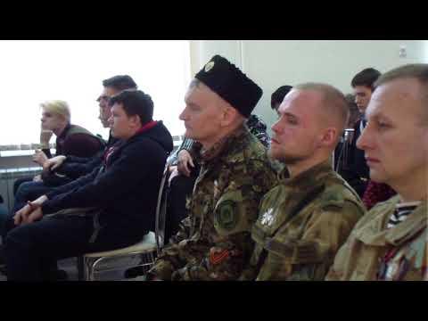 Особенности-службы-по-контракту-вопросы-и-ответы.-Новосибиск-2019-г