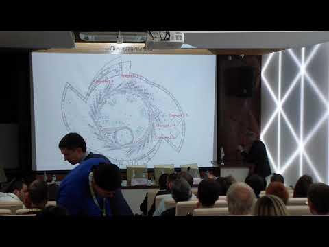 Сибирский-Кольцевой-Источник-Фотонов-СКИФ-возможности-для-физикибиологии.Стимул-развитию-Кольцово