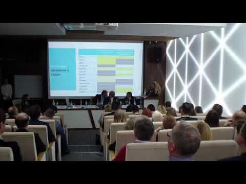 Что-ждет-наукограды-России-в-ближайшем-будущем-программа-Минобрнауки