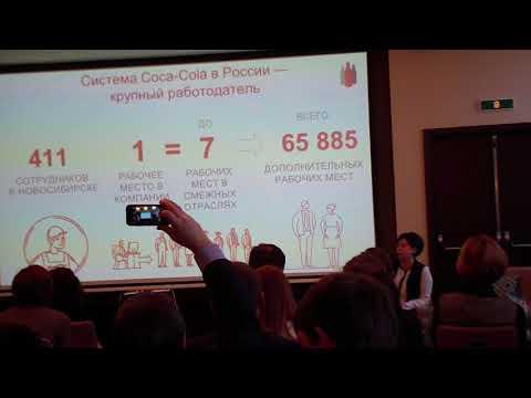 Coca-Cola-раскрыла-как-влияет-на-экономику-России