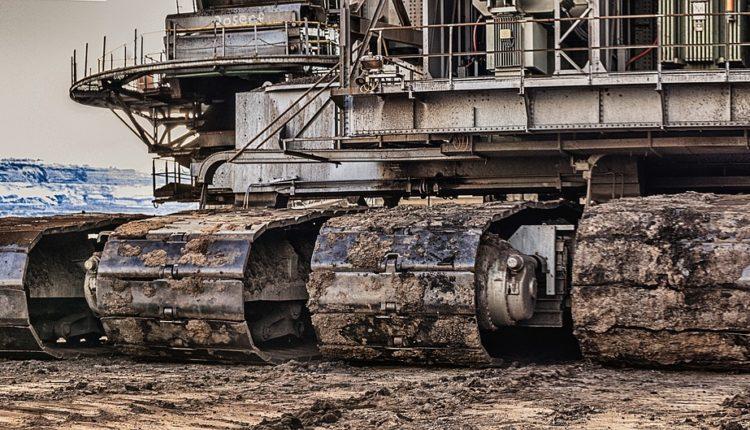 open-pit-mining-3556629_1280