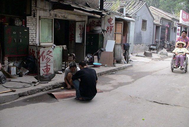poverty-186167_640