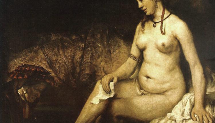 rembrandt_28