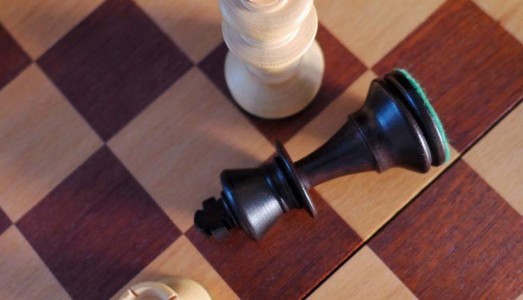 chess-4034858_1280
