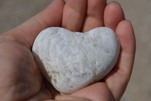 heart-1908901_640