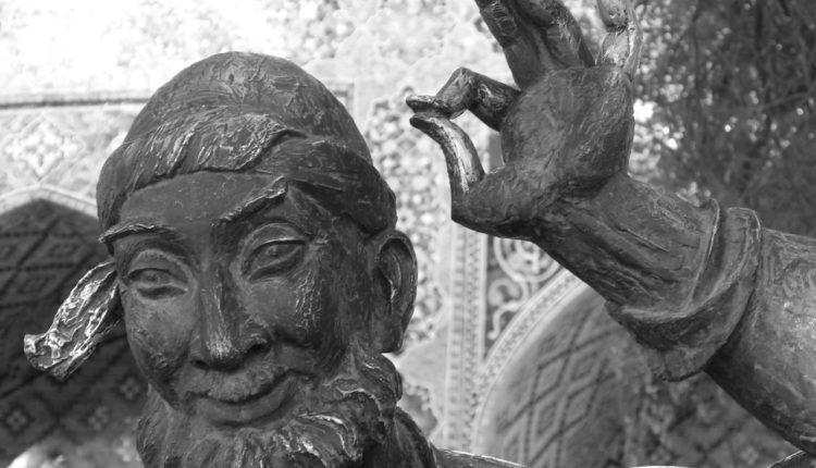 nasreddin-hodja-198781_1280