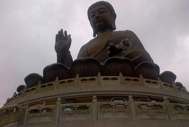 buddha-240211_640