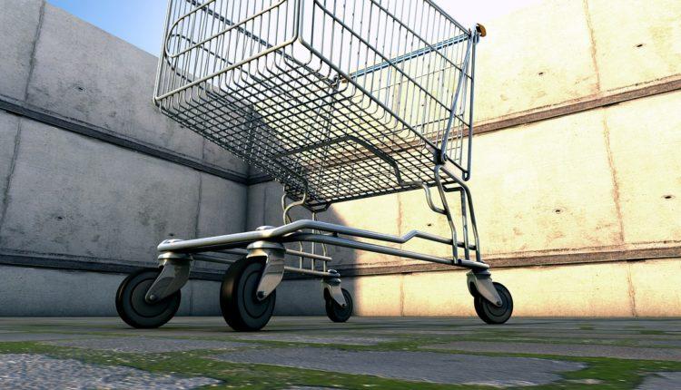 shopping-cart-1841155_1280
