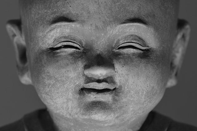 buddha-513651_640