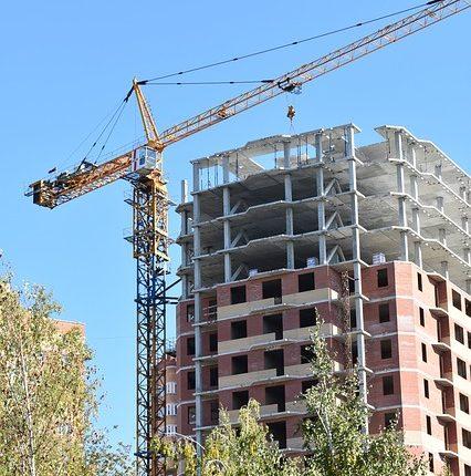 construction-3701982_640