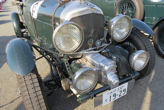 automotive-680343_640
