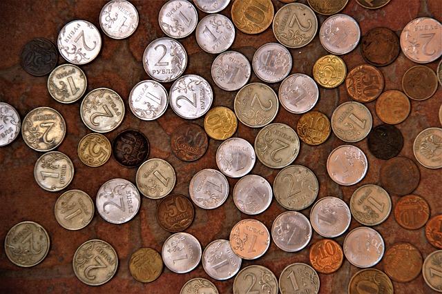 coins-3427274_640