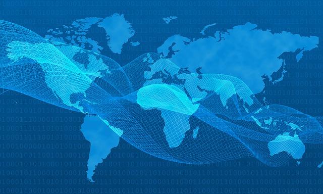 globalisation-3390877_640