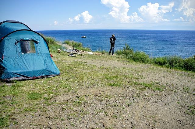 hiking-1681137_640