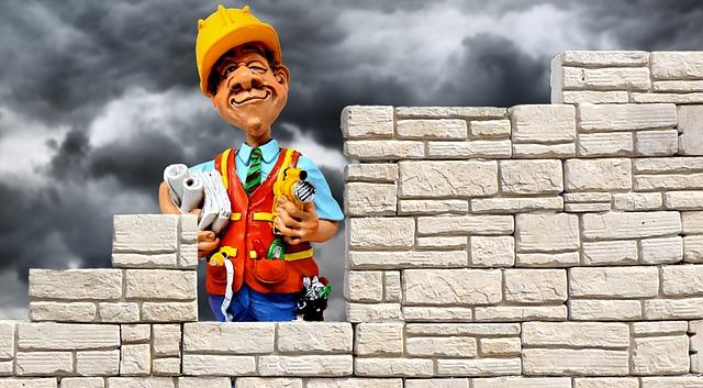 wall-3113227_640