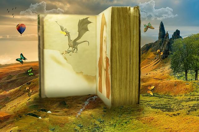fantasy-1388249_640