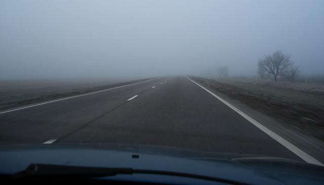 fog-2058283_640