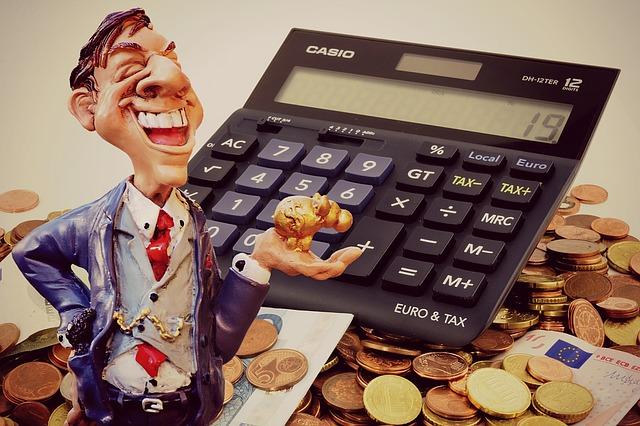profit-1139073_640