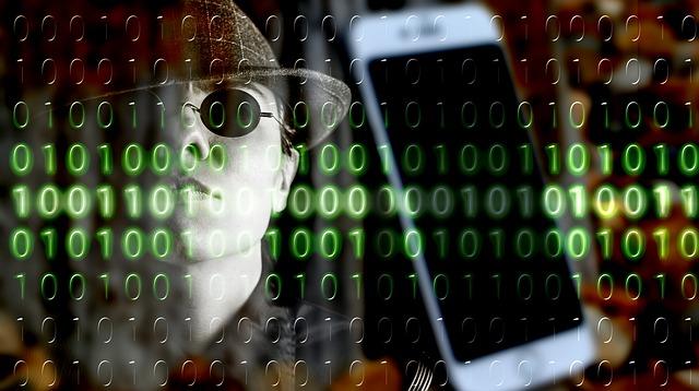 cyber-4444450_640