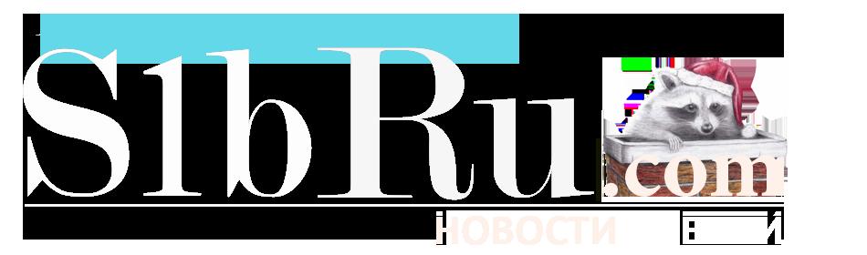 SibRu.com
