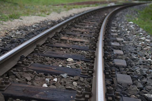 railway-1574033_640