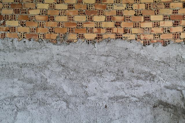 wall-4363251_640