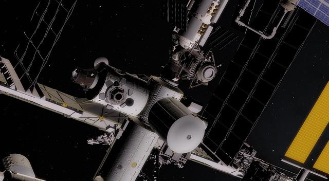 astronomy-2790106_640