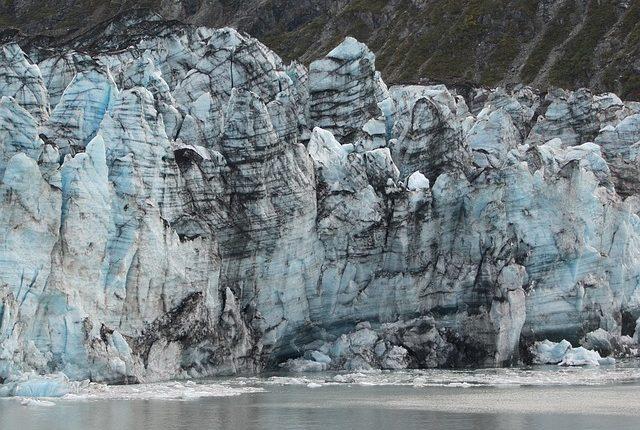 glacier-1512049_640