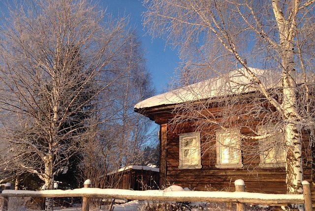 village-2434834_640