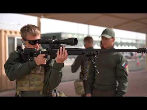 UAE-SWAT-Challenge-2020.DUBAI_.Русские-Витязь-Рысь-Российский-университет-спецназа.Росгвардия.