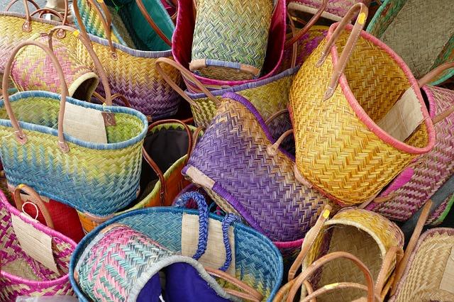 basket-2652620_640