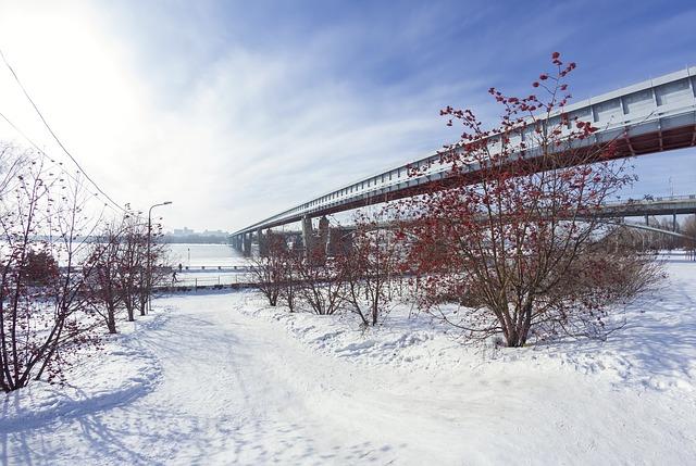 bridge-3717838_640