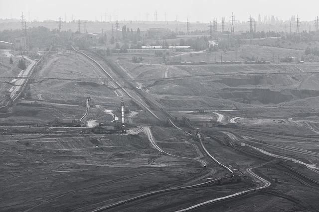 coal-71517_640