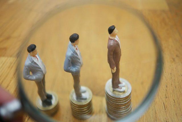 income-4516071_640