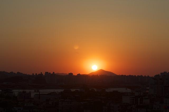 sunset-1815970_640
