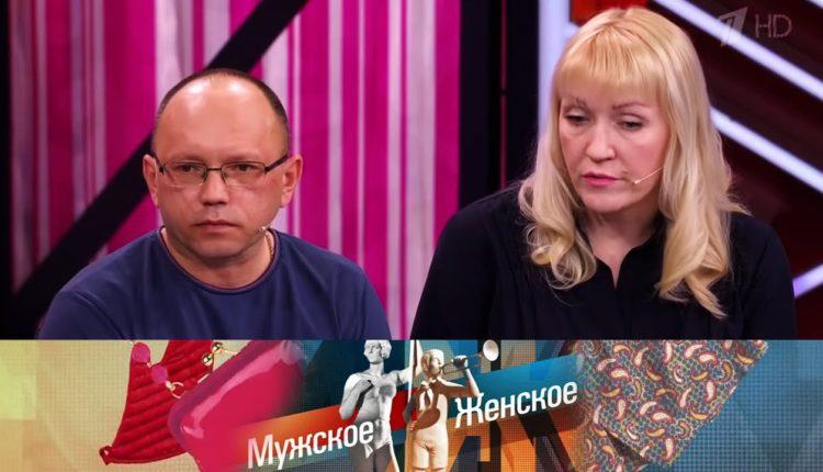 Причина-смерти.-Мужское-Женское.-Выпуск-от-10.03.2020