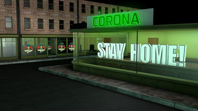 corona-4951862_640