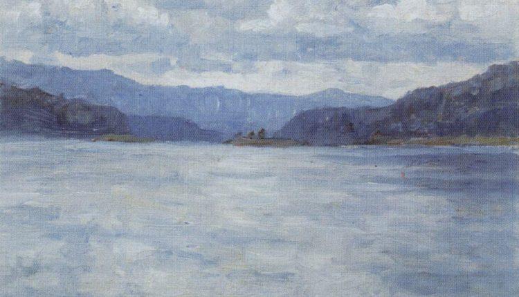 enisey-reka