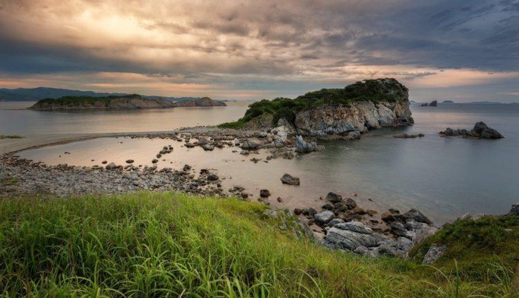 Nature-of-the-Primorsky-Krai-in-the-photos-Alexey-Sorokin-15