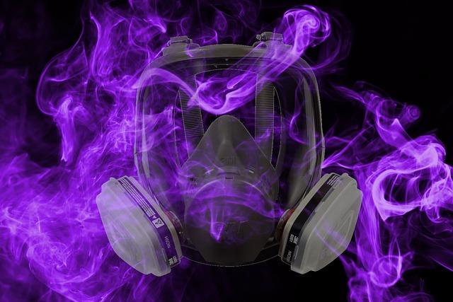 mask-4985832_640