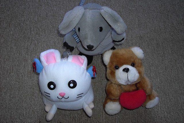 plush-toys-1179219_640