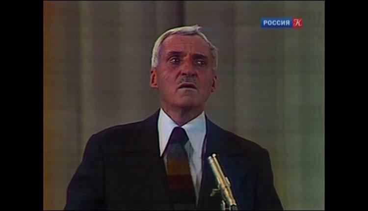 Константин-Симонов-Жди-меня
