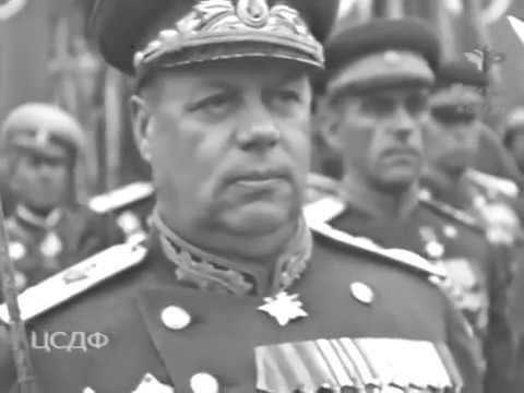 Парад-Победы-1945-год.-Полная-версия-и-цветной-обзор-парада