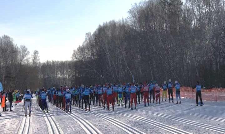 База-Тульского-гонки-лыжи