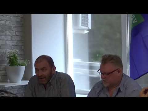 Круглый-стол-«Перспективы-развития-военно-патриотического-воспитания-в-Новосибирской-области»-1