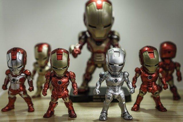 iron-man-933709_640